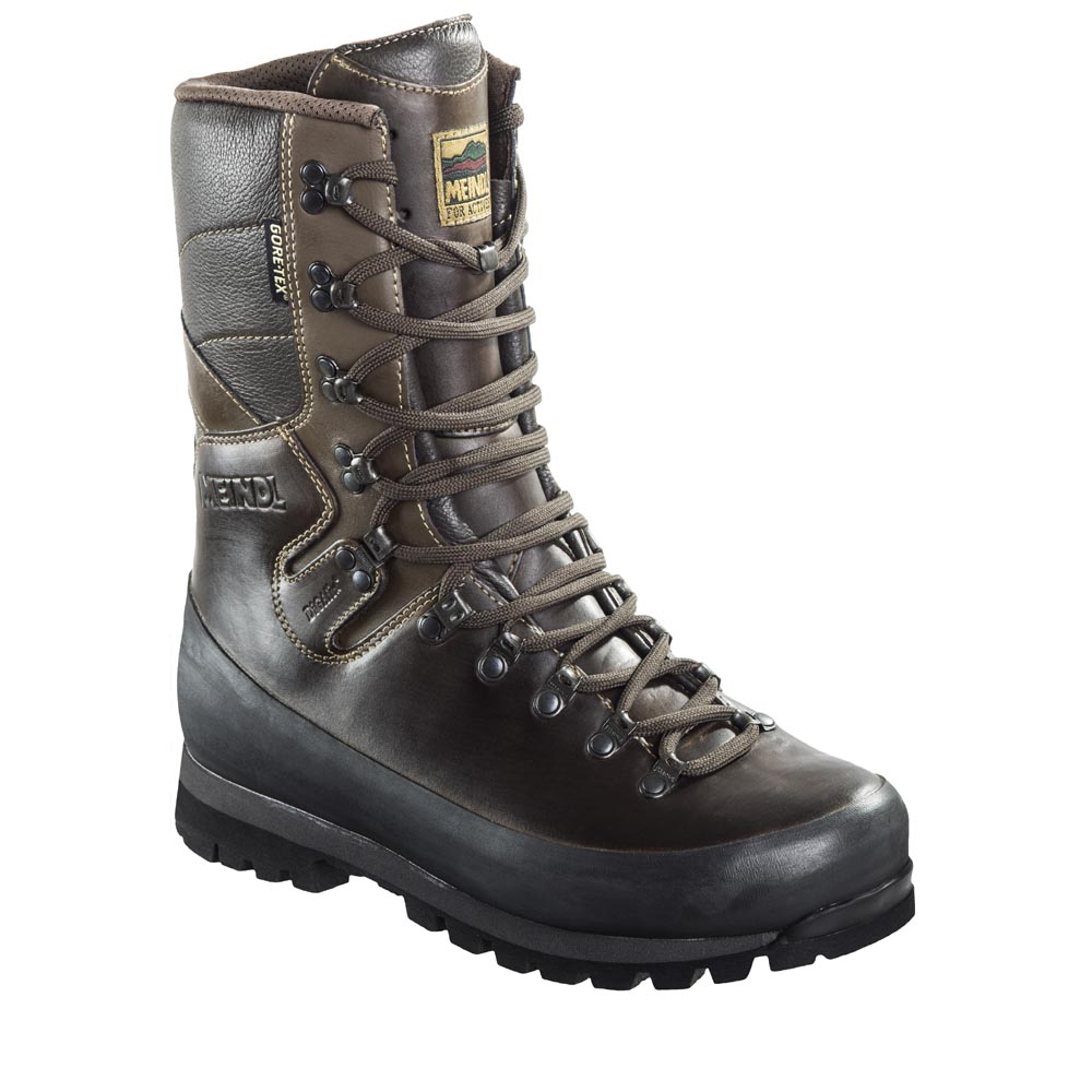 Meindl Dovre Extreme MFS Boot - Wide fit