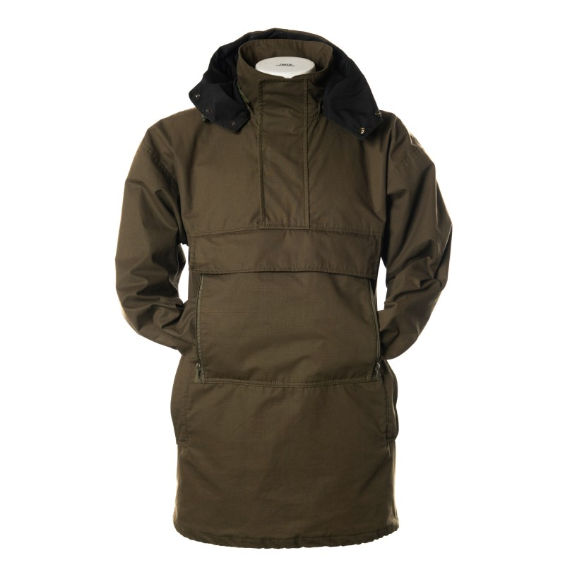 Fortis Field Smock