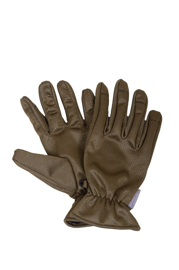 Bonart Norbury waterproof gloves